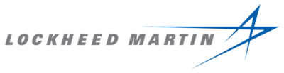 Lockheed Martin Logo Color