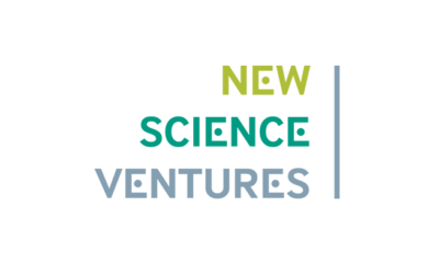 New science ventures